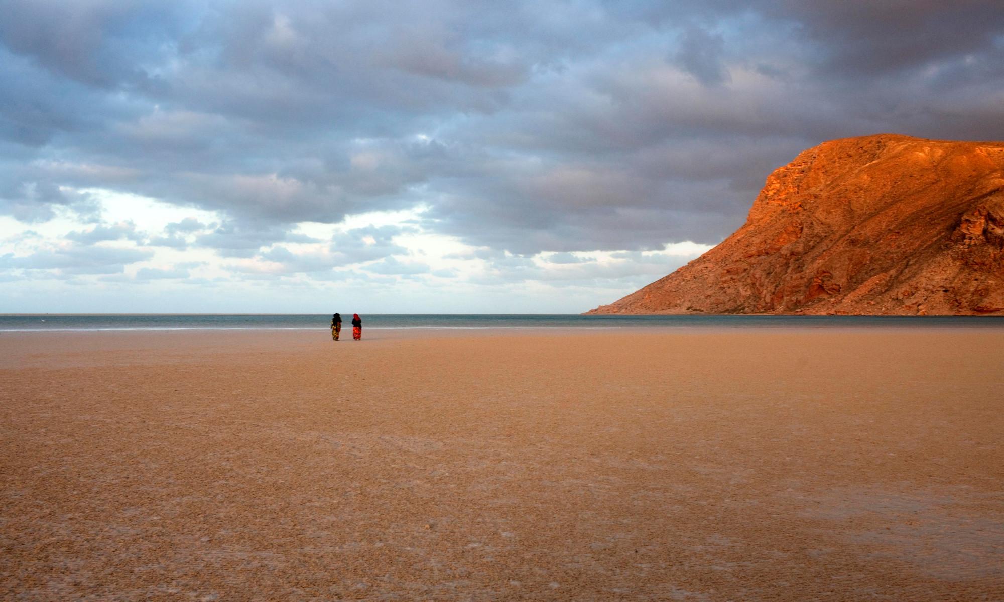 Socotra in Sicilia